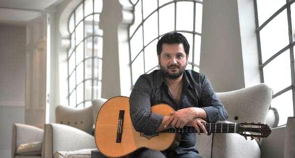 Jorge Rojas Uno Mismo