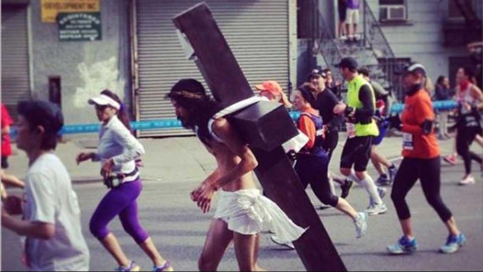 jesus-maraton-04-11-13