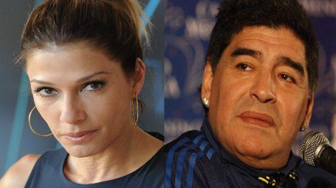 Fulop-enojo-Maradona-25-03.14