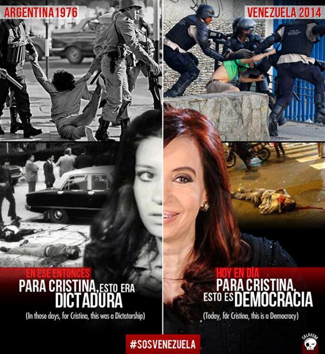 afiche -cristina-014-03-14