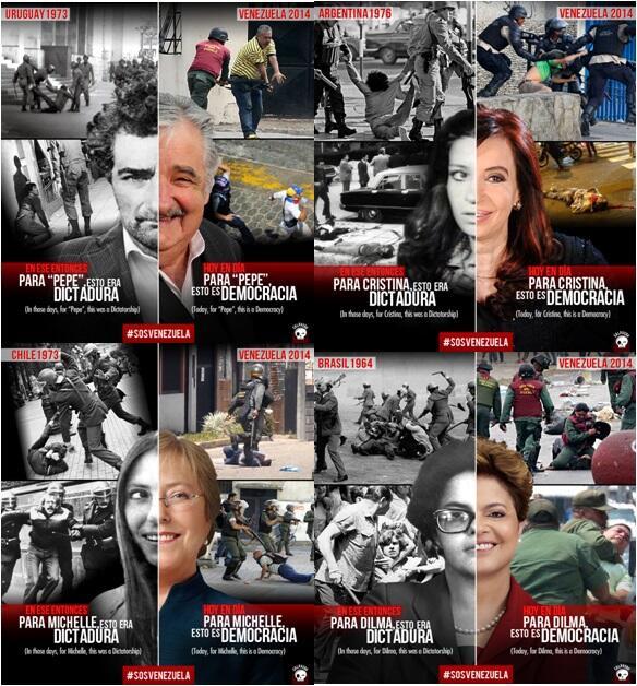 afiches venezuela-14-03-14
