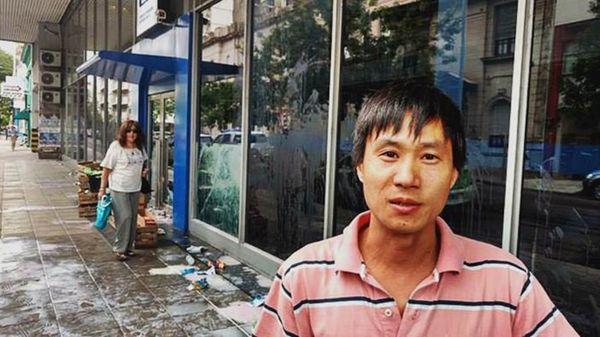 chino-yogurt-edes2-1024x575