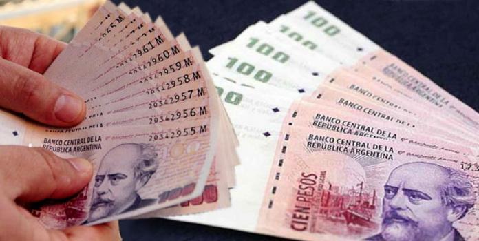 dinero (9