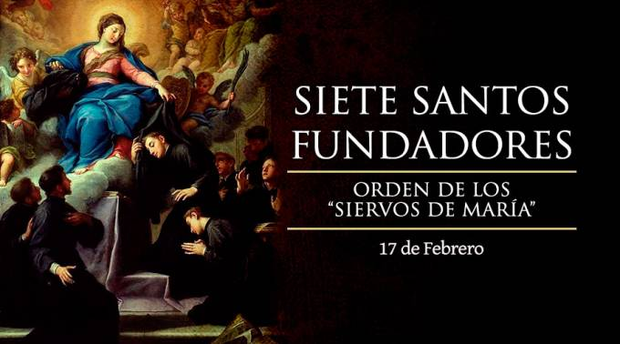 sANTOSSieteFundadores_17Febrero