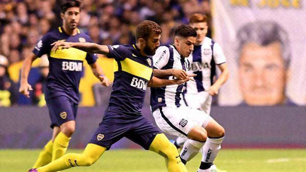 Boca-vs-Talleres-1920-1