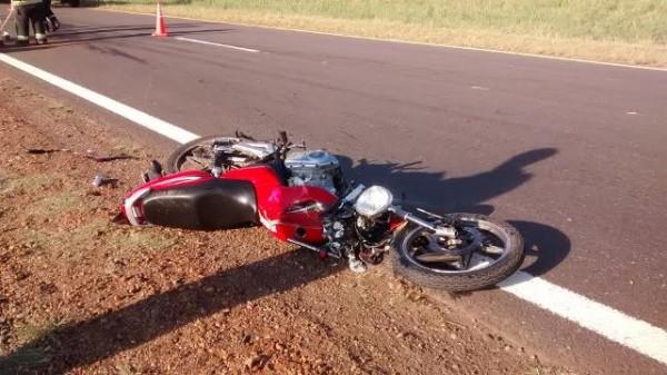 moto03-600x337
