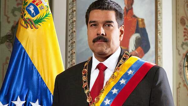 Nicolas_Maduro_17