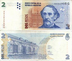 Argentina_Peso2