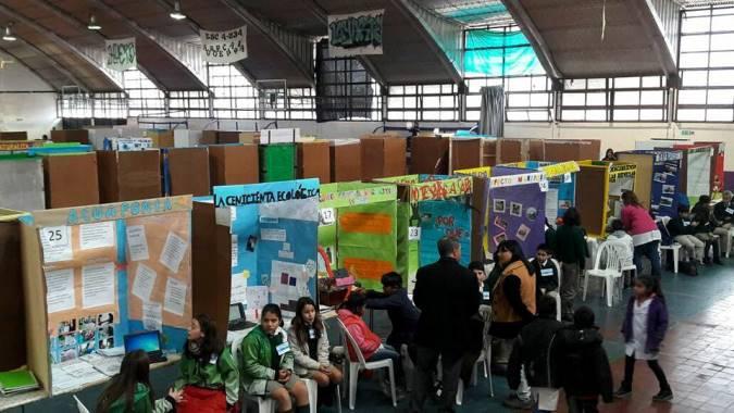 Feria-de-ciencias-3