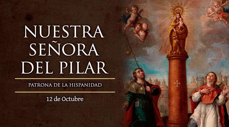 santa pilar-12-1017