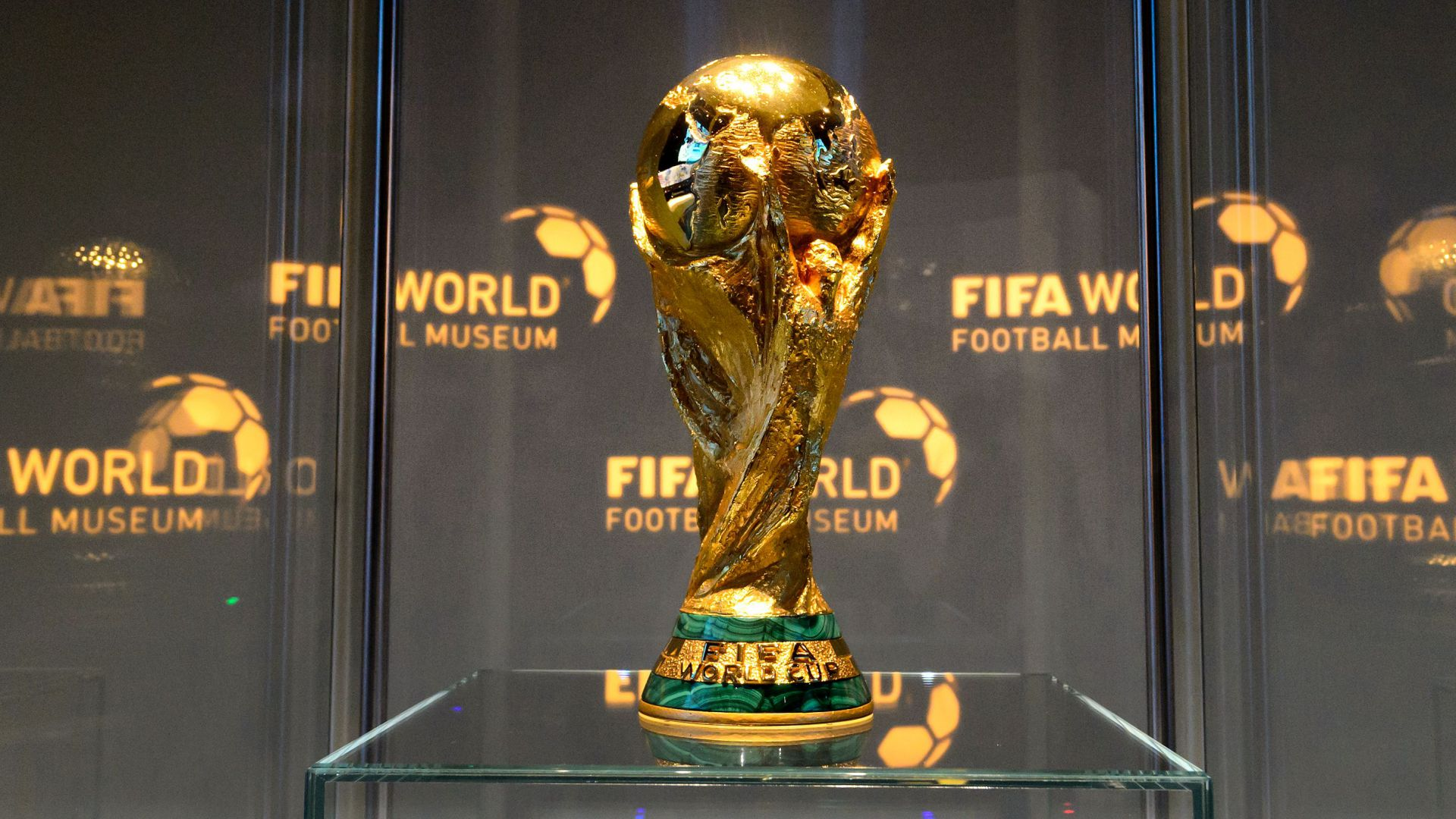 world-cup-tr