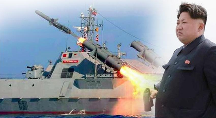 corea-norte-misil