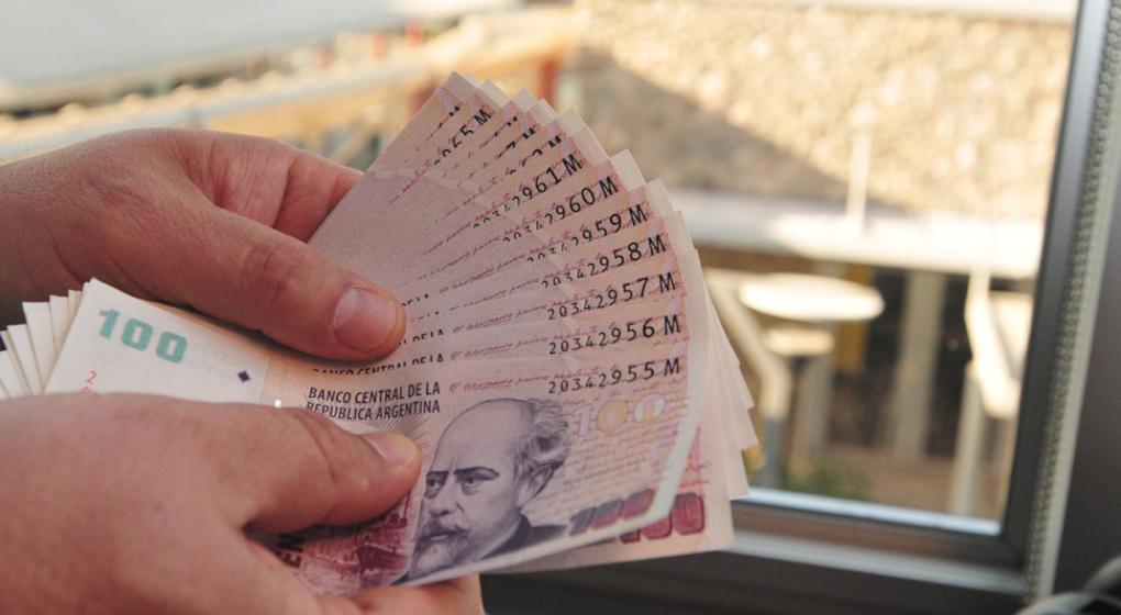 pesos_0_0