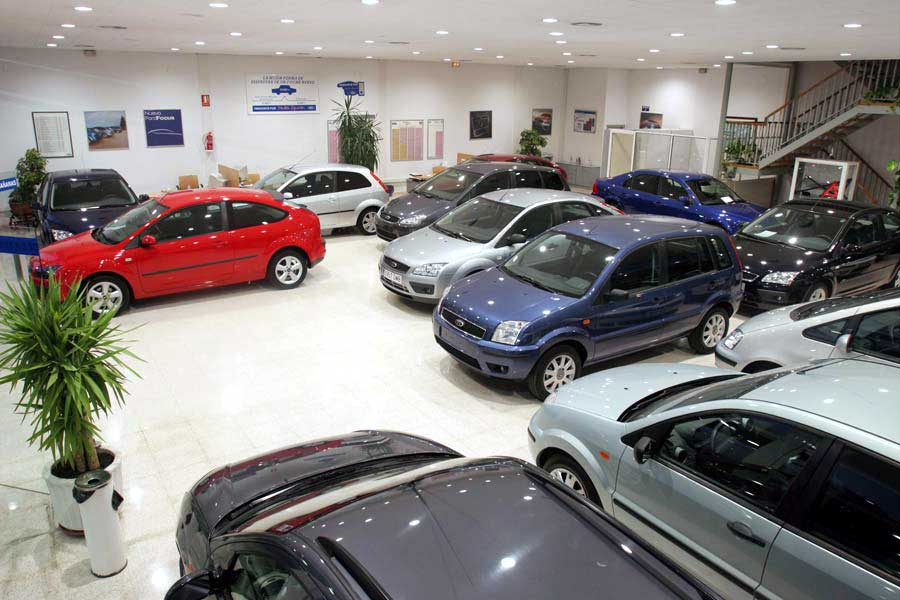 venta_autos