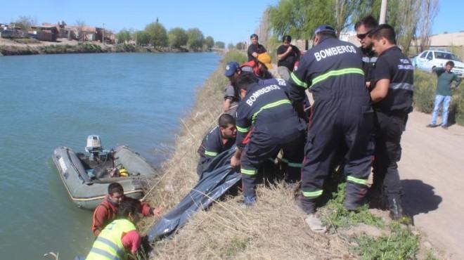 ahogado-rescate