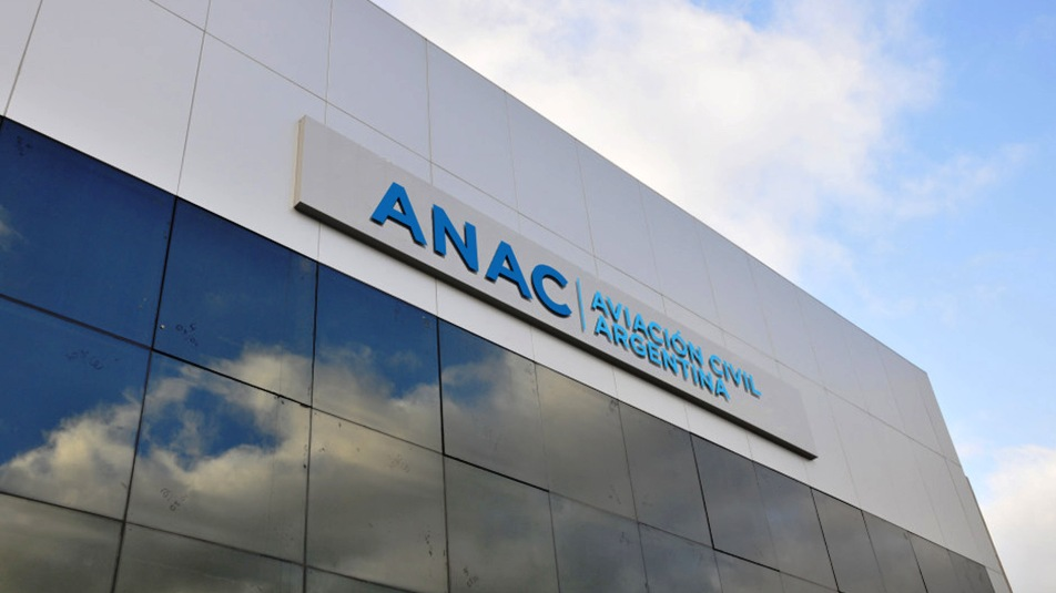 anac-1920