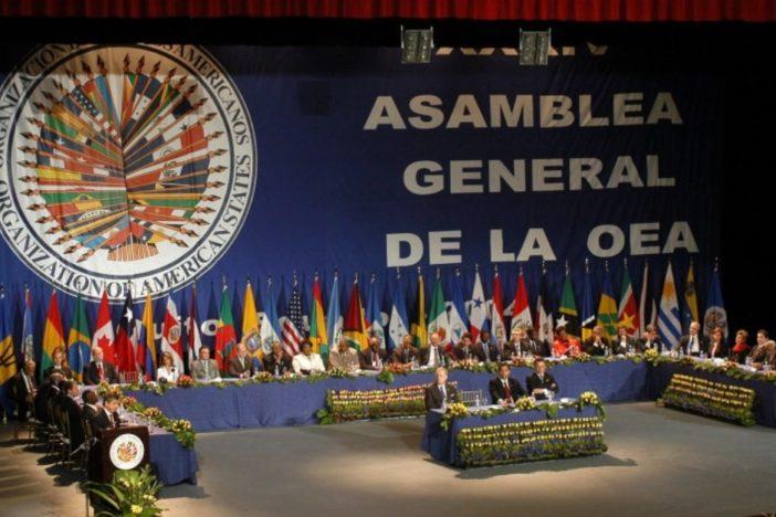 Asamblea-de-la-OEA-702x468