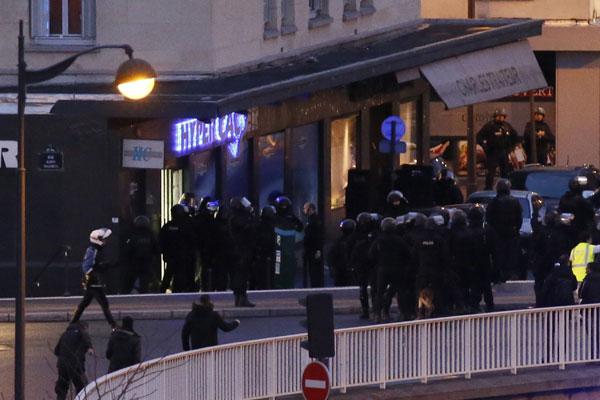 francia-supermercado_16411
