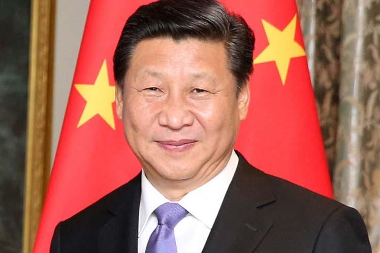 presidente-Xi-Jinping