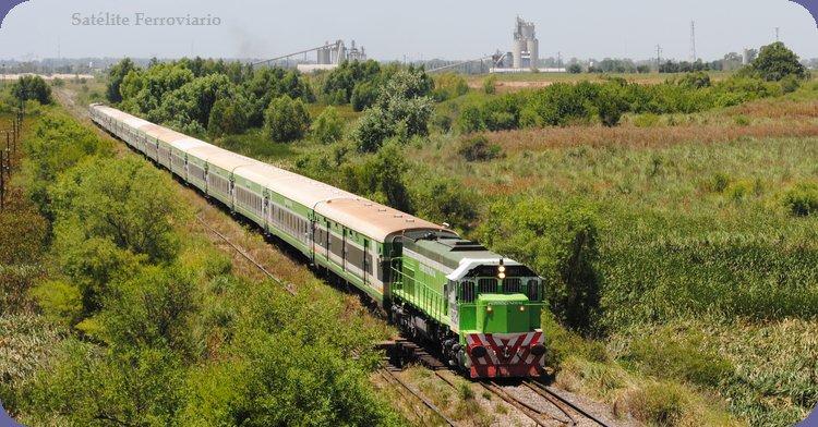 tren-tucuman2