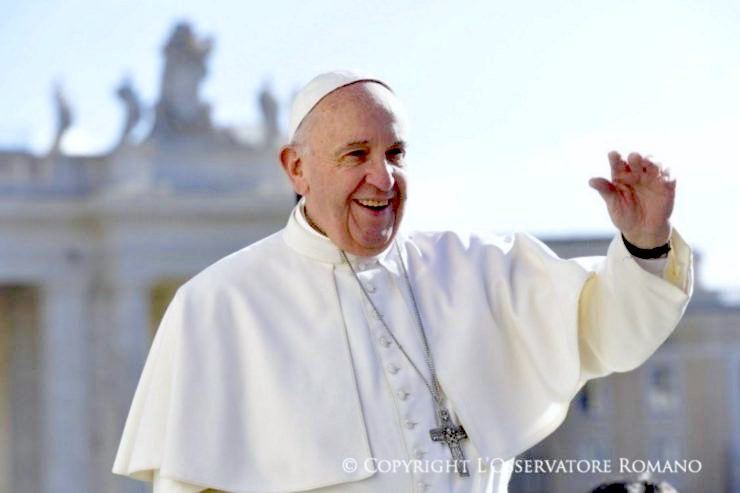Papa-francisco-