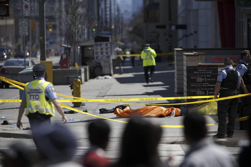 atentado-canada