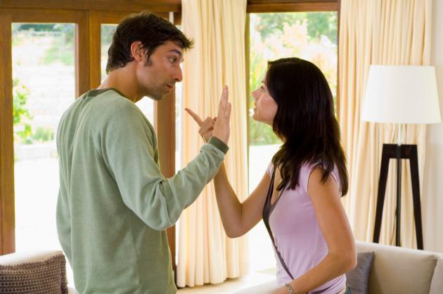 discusion-parejas