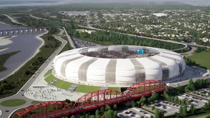 estadio-nuevo2