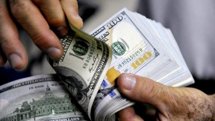 dolar 15-05-18