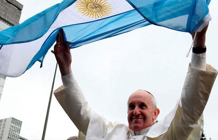 seleccion-argentina-el-papa-francisco