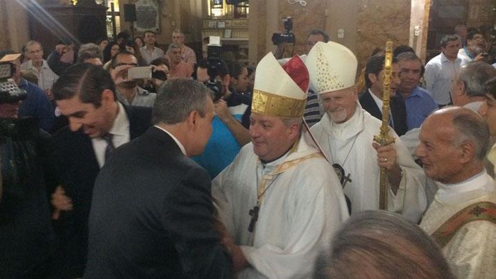 obispos-santiagueños