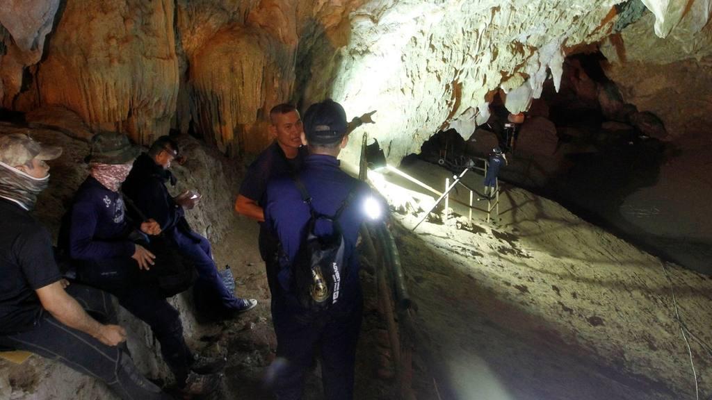 rescate-cuevas