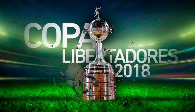 copa-libertadores-2018