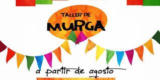 taller -murg2