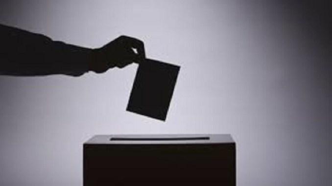votar2-1