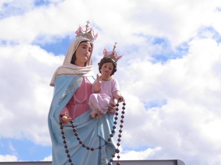 Virgen-de-San-Nicolás