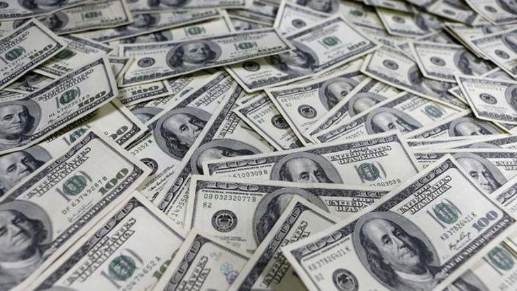 dolar (1)