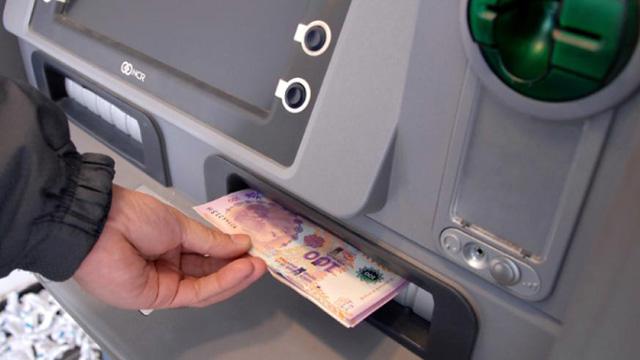 pago-sueldo