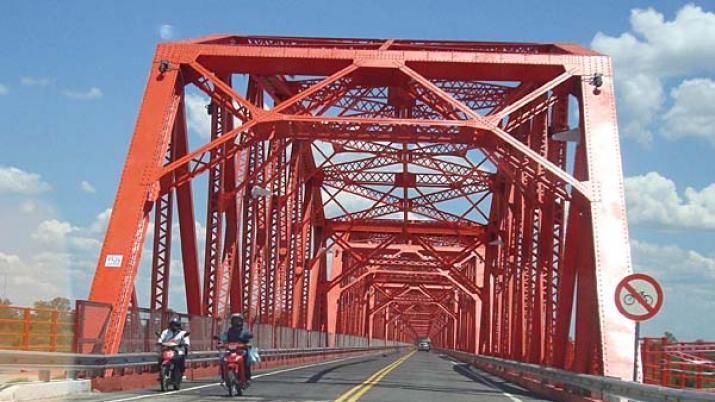 puente carrete-abierto