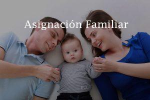 Bono-Compensatorio-para-Asignación-Familiar