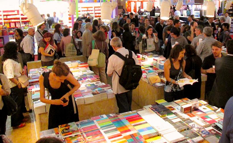 La-Feria-del-Libro