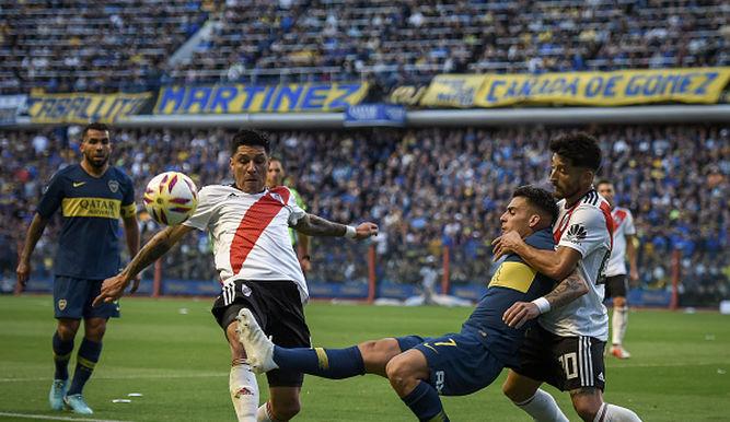 Libertadores-Boca-River-