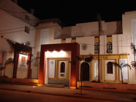 Municipalidad-santiago 2