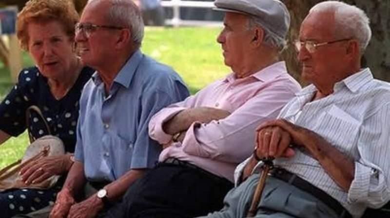 jubilados - bono
