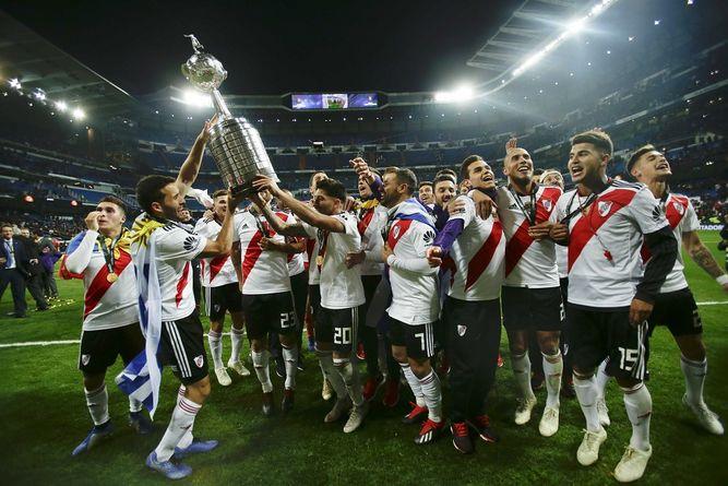 River-Plate-Copa-Libertadores-