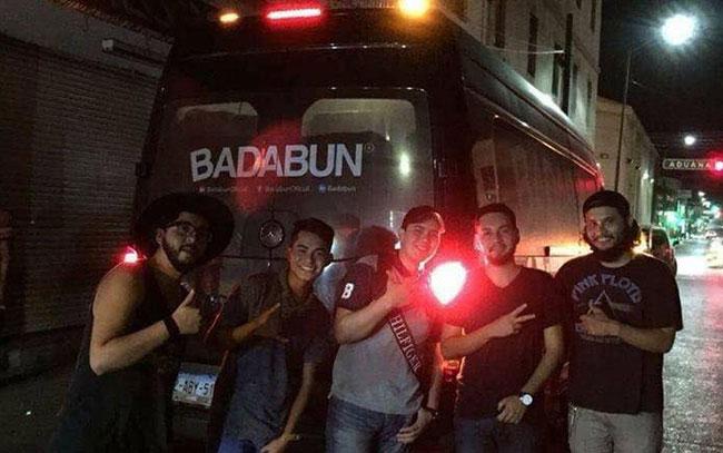 badabun-llega-a-tamaulipas