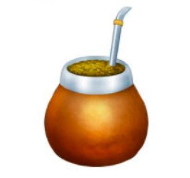 mate-emoji
