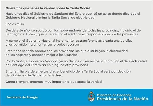 Tarifa-social-2 (2)05-19