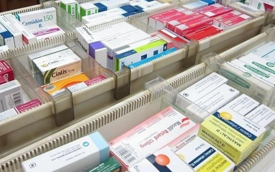 20190415085041_farmacia (1)