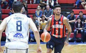 aguirre-olimpico-basquet